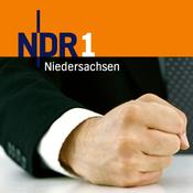 NDR 1 Niedersachsen - Jetzt reicht\'s