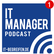 IT Manager Podcast