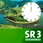 SR 3 - Region am Nachmittag