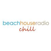 Beach House Radio