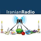IranianRadio - Pop