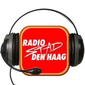 Radio Stad Den Haag