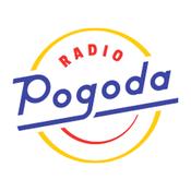 Radio Pogoda