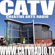 CATV Radio