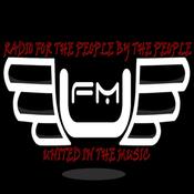 United FM Radio
