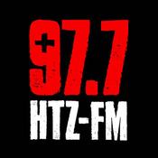 CHTZ HTZ-FM 97.7