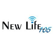 WCLC-FM - New Life 105.1 FM