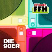 FFH Die 90er