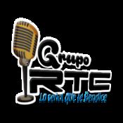 RTC España