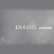 SRO Radio Junior