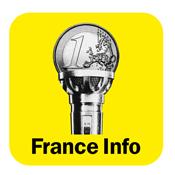 France Info  -  Le journal de l\'éco