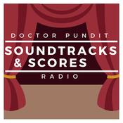 Doctor Pundit Radio Soundtracks & Scores