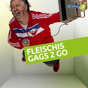 BAYERN 3 - Fleischis Gags 2 Go