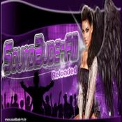 SoundBude-FM \