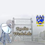 radio_wedel