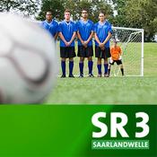 SR 3 - Sportreport & Frühsport