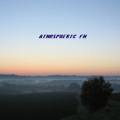 ATMOSPHERIC FM