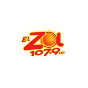 WLZL - El Zol 107.9 FM