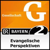 Bayern 2 - Evangelische Perspektiven