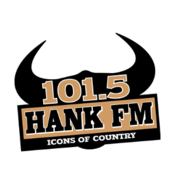 WCLI-FM - HANK 101.5 FM