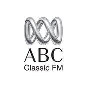 5ABC - ABC Classic FM 97.5 FM