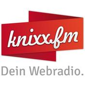 knixx.fm - Dein Webradio
