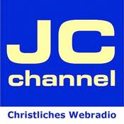 JC channel - Christliches Webradio