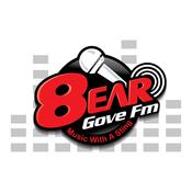 8EAR Gove FM