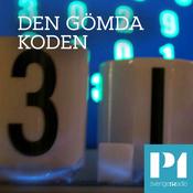 Den gömda koden - Sveriges Radio