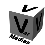 VarMédiasRadio