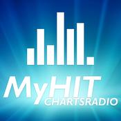MyHIT Chartsradio