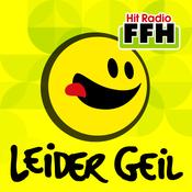 FFH Leider Geil