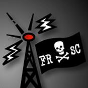 Free Radio Santa Cruz