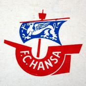 Hansa News