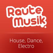 #Musik House