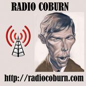 Radio Coburn