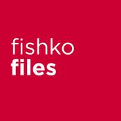 Fishko Files