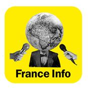 France Info  -  Un monde d\'Info