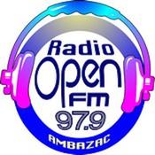Radio Open FM 97.9