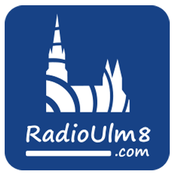 RadioUlm8