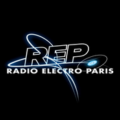 REP Radio Electro Paris