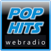 POP HITS STATION