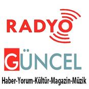 Güncel Radyo