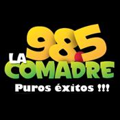 98.5 La Comadre