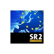SR 2 KulturRadio - Thema Europa