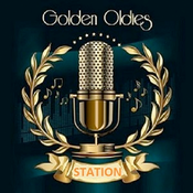 Golden Oldies Station