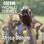 BBC Africa Debate