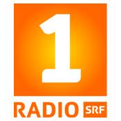 Radio SRF 1 Regionaljournal Basel Baselland