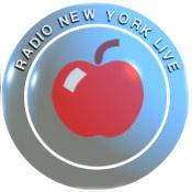 Radio New York Live