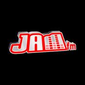 JamFM